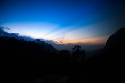摄影 色彩 斯里兰卡
