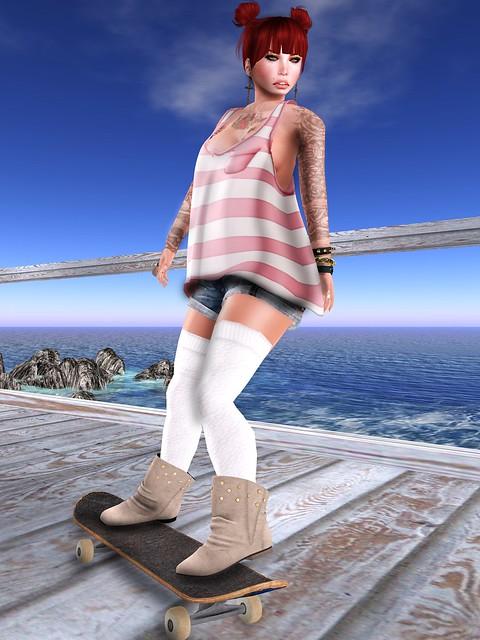 skatergirl_003