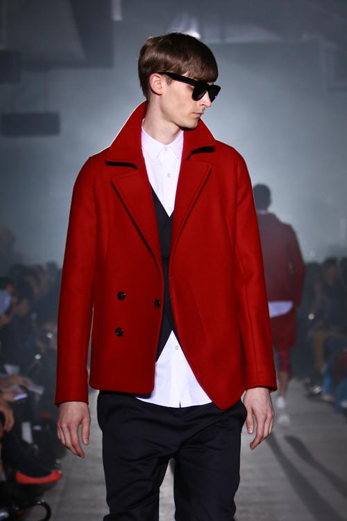 FW13 Tokyo Sise054_Lowell Tautchin(Fashion Press)