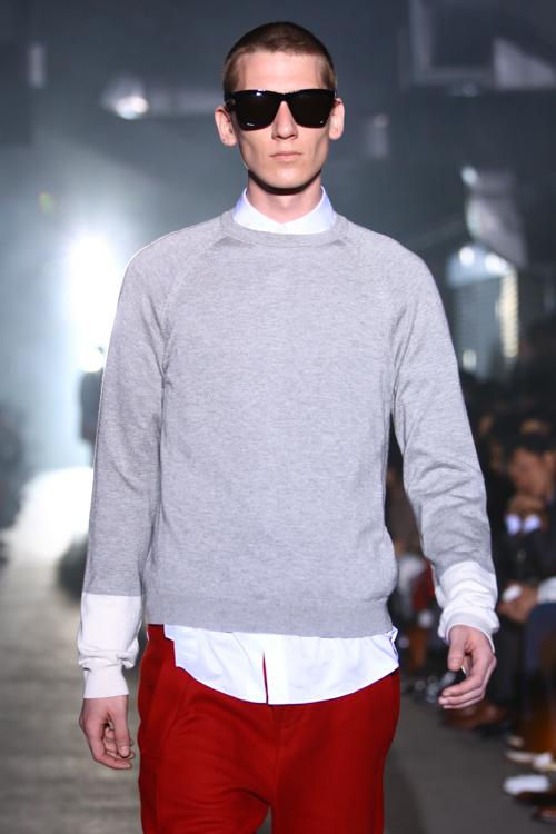 FW13 Tokyo Sise012_Konrad @ EXILES(Fashion Press)