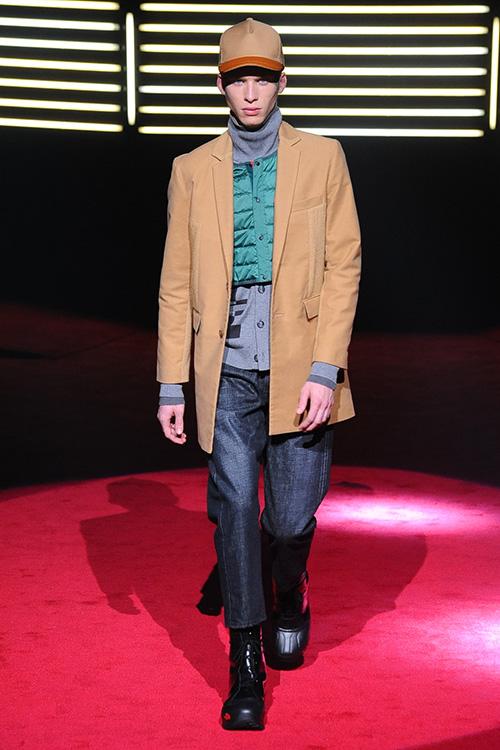 FW13 Tokyo WHIZ LIMITED019_Thomas Aoustet(Fashion Press)