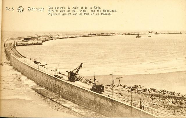 zeebrugge3