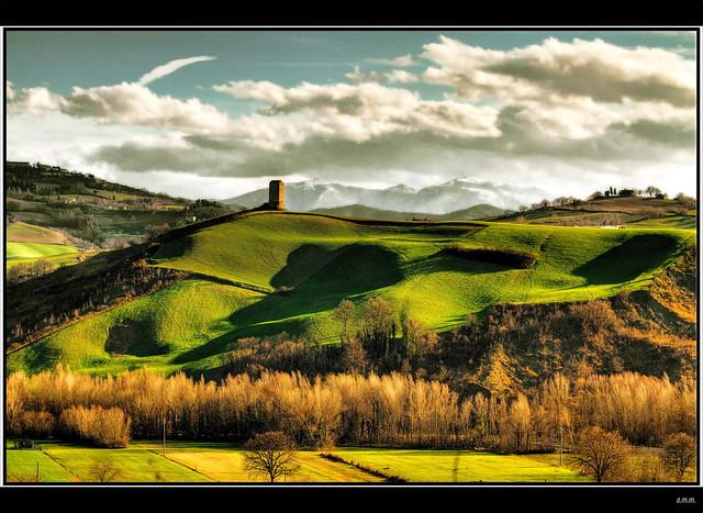 Marche _MG_0433.b2