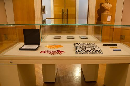 DNM Exhibition 09