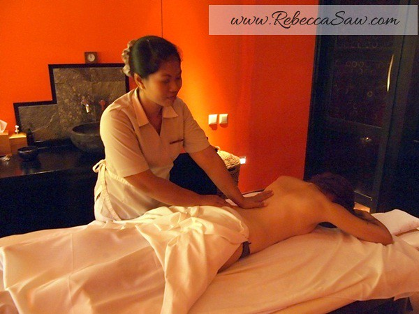 1 Club Med Bali - Spa for massage - rebeccasaw-028