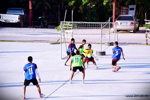 ฟุตบอลประเพณี ดาวนายร้อยDSC_8648-20130321 (Copy)