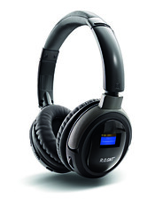 communication device(0.0), ear(0.0), electronic device(1.0), headset(1.0), gadget(1.0), headphones(1.0),