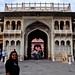 Jaipur-Palaces-36