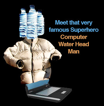 computer-water-head-down-jacket