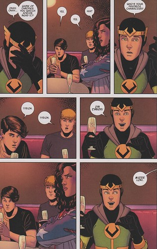 wiccan hulkling loki young avengers #3