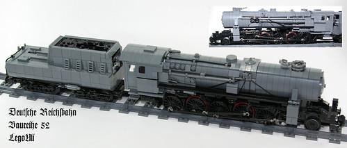 BR_52 by LegoUli