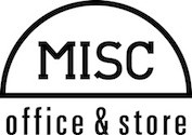 Miscellaneous Store Logo