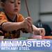 MiniMasters SP-2013