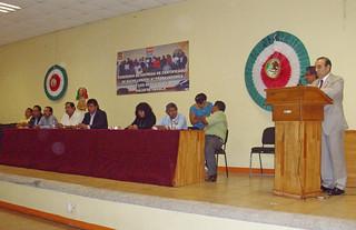 19/09/2011 Reconocen GTV y JRL a trabajadores de los SSO_2