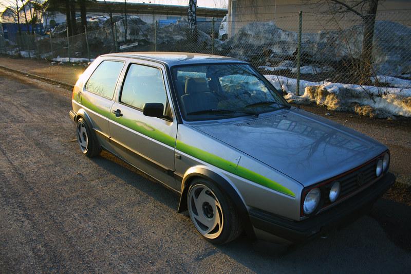 vildur: vag garage - Sivu 19 8605843491_80def8837e_c