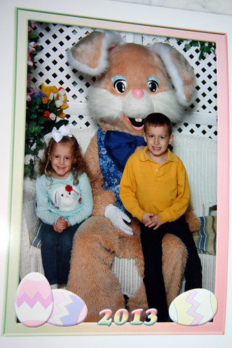 2013-Easter-Bunny-Photo