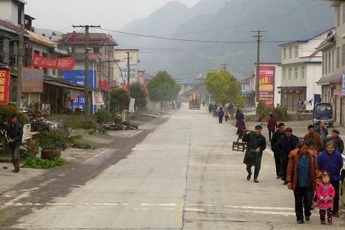 Hunan13-Zhangjiajie-Fenghuang-Bus (23)