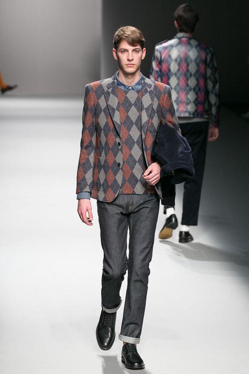 Maxime Bergougnoux3093_FW13 MR.GENTLEMAN(Fashionsnap)
