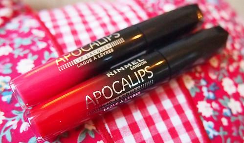 apocalips1