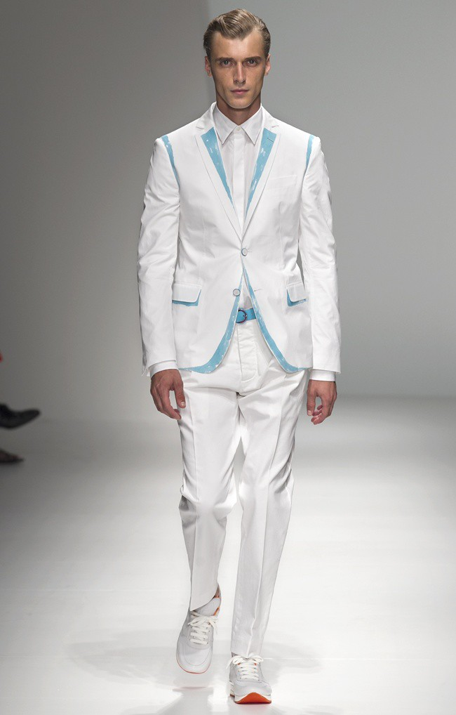 suit7 Salvatore Ferragamo
