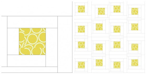 12 inch block and quilt layout.jpg