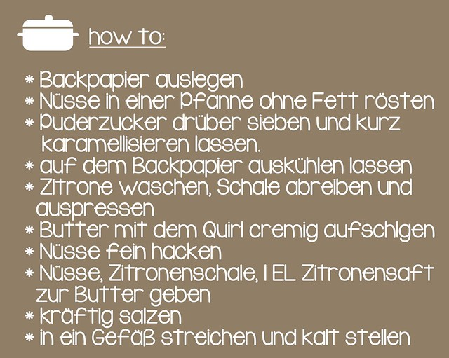 walnussbutter_howto