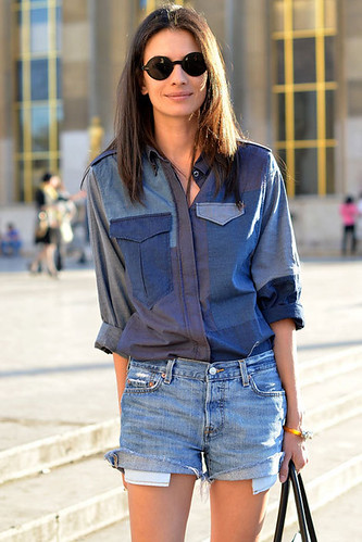 denim_on_denim_elle