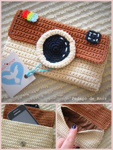 case instagram...♥