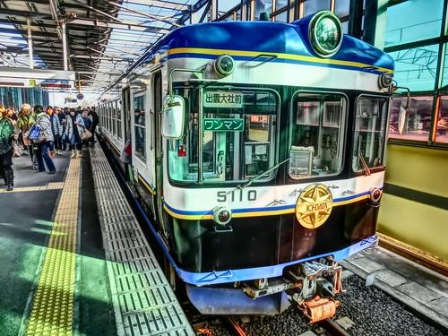 130101_e_Ichibata電車_058