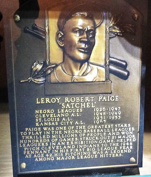 satchel-paige-plaque