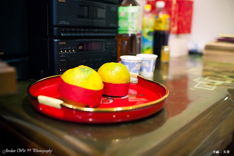 20121209-新莊永寶-031