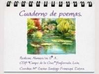 poemas [800x600]
