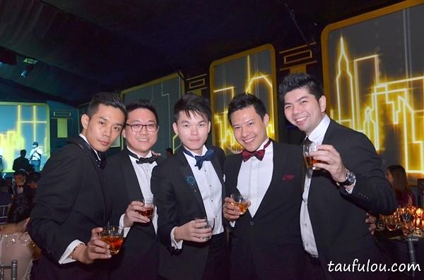 Hennessy XO (32)