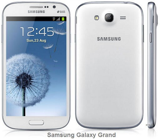 Samsung-Galaxy-Grand-GT-I9082-DUOS-Features-and-Price