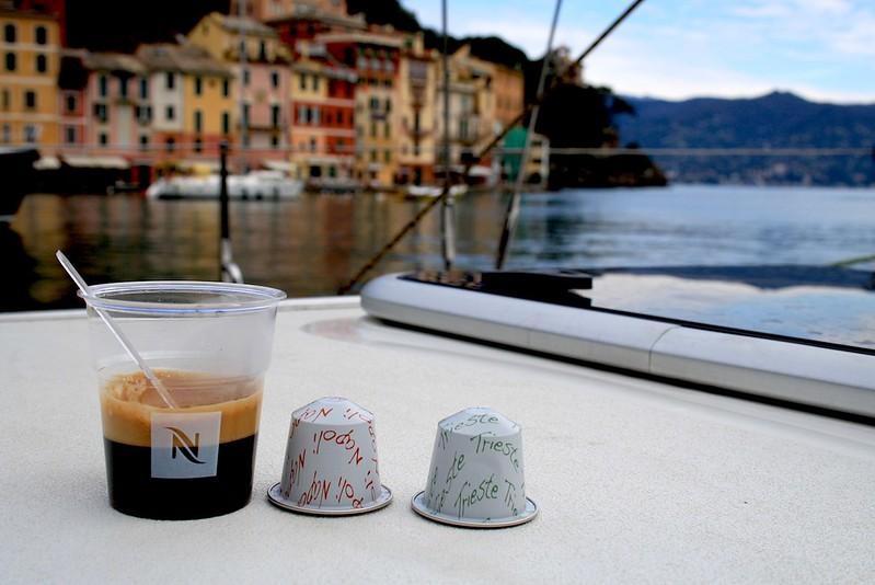 nespresso-portofino