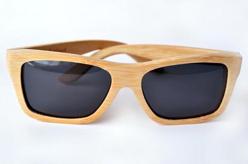 botany co eyewear