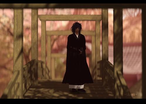 SLU Photospot torii