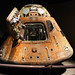 Small photo of Kennedy Space Center Tour
