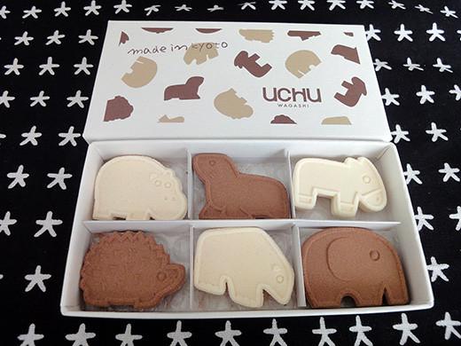 uchu_2