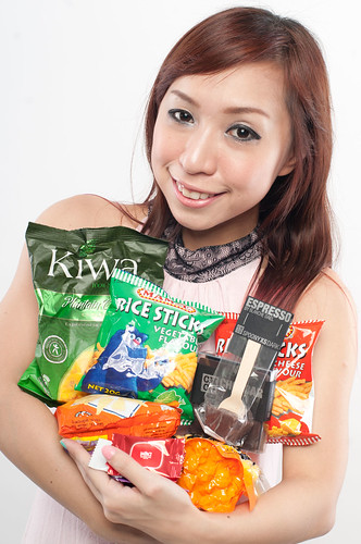 Singapore Lifestyle Blog, Greedychimp, Singapore Lifestyle Blogger, Snacks, The nad reviews, nadnut, nadnut reviews, Sampling Box, Sampling Bag, Sampler box, Sampler bag, Loot Bag, Bag of Loot, Snacks, Subscription bag, Greedy Chimp, Greedy Chimp review, Bag of snacks, Subscription Box,