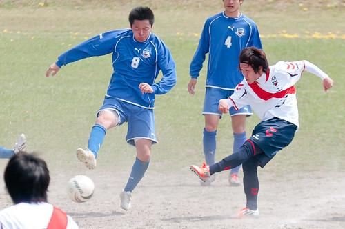 2013.04.14 全社&天皇杯予選2回戦 vs愛知FC-8441