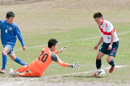 2013.04.14 全社&天皇杯予選2回戦 vs愛知FC-8339