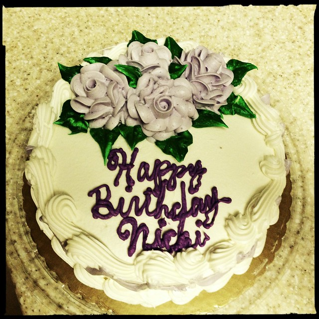 Image Result For Happy Birthday Sister Cake