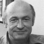 Paul Bourgine