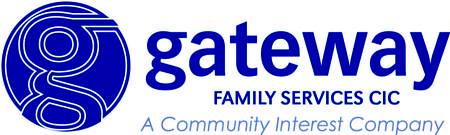 gatewayFSLogo