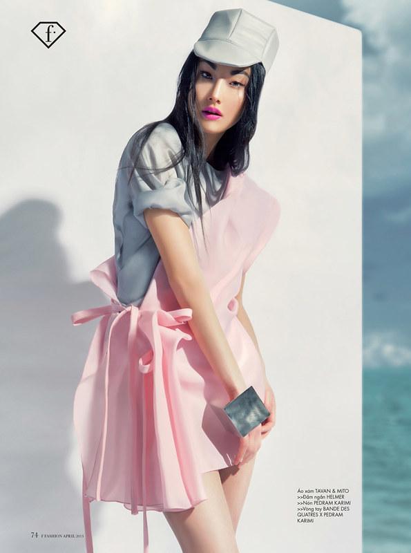 Charlene-Andy-Long-Hoang-FTV-Indochina-06