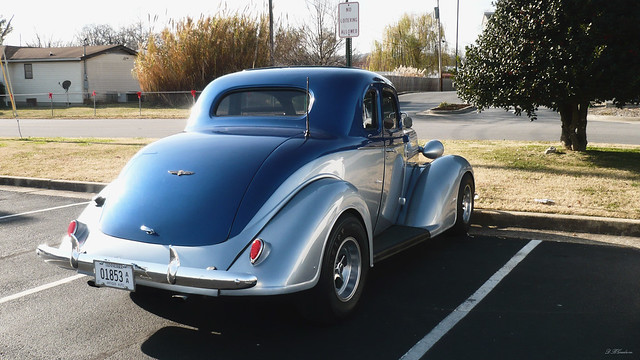 For sale 1936 plymouth autos weblog for 1936 plymouth 5 window coupe sale