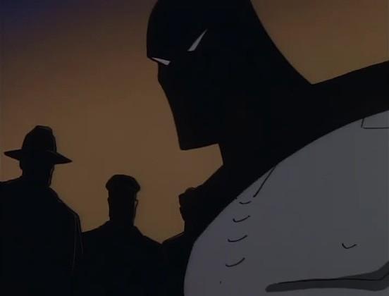 batmancroc
