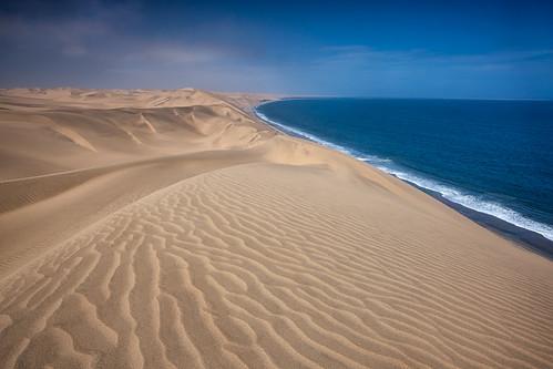 africa canon sand sanddune namibia atlanticocean namibnaukluftpark sandwichharbour leefilters