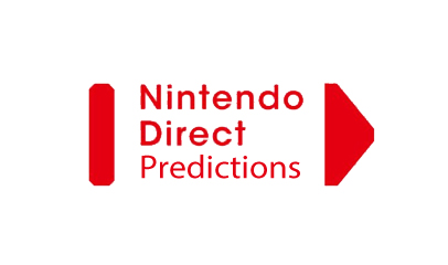 Link to What Will Nintendo Announce Tonight?